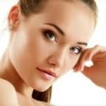 Różnorodne zabiegi dla ciała rekomendowane przez kosmetyczkę.
