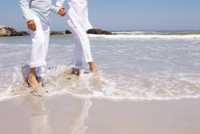 Ćwiczenia dla kobiet, ważne fakty i instrukcje jak poprawnie je robić