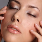 Fachowość, elegancja oraz dyskrecja – walory wyśmienitego gabinetu kosmetycznego